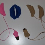 Ear Gear_Cochlear Implant_061912_7243