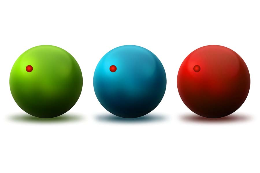 Image result for three ball