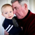 grandpa-and-grandson-683821-m
