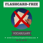 Flashcard-Free Vocabulary-4